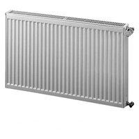 Радиатор стальной панельный Dia Norm Ventil Compact 22-300-500