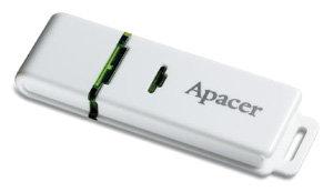 Apacer Handy Steno AH223