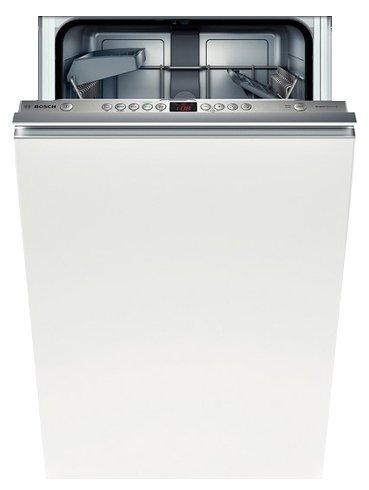 Bosch SPV 53M20