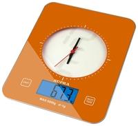 Кухонные весы SUPRA BSS-4210
