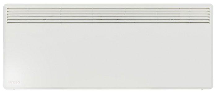 Конвектор Nobo NFС 4S 20