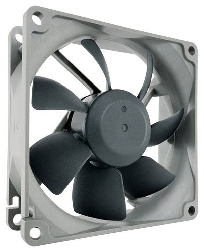 Система охлаждения для корпуса Noctua NF-R8 redux-1800