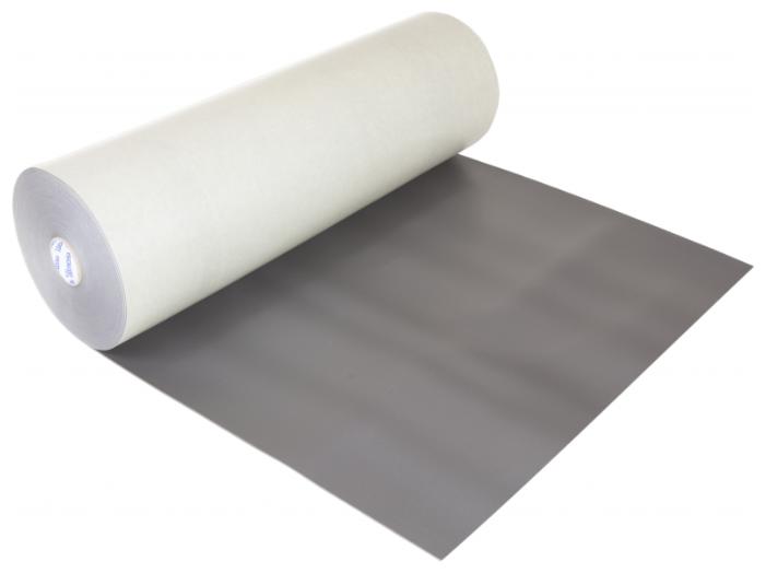 Рулон ISOLON tape 300 3005 AP 1м 5мм