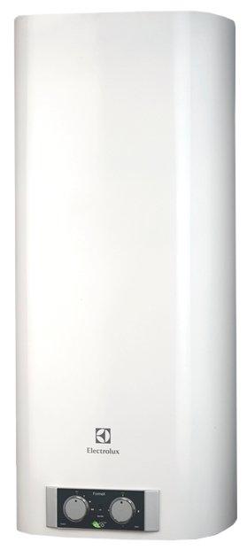Electrolux EWH 100 Formax