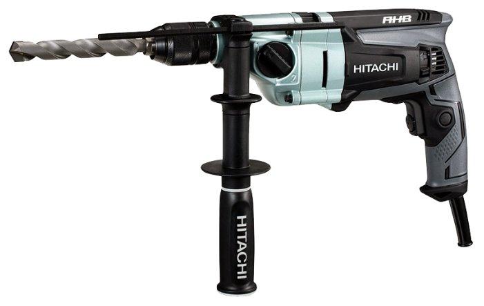 Hitachi DV22V