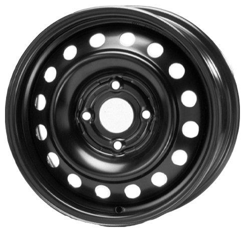 Колесный диск KFZ 9985