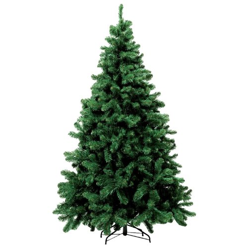 Фото - Royal Christmas Ель искусственная Dakota Reduced 2.1 м royal christmas ель искусственная spitsbergen table 0 75 м