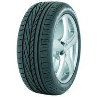 Шина Goodyear Excellence 225/55 R16 95W XL