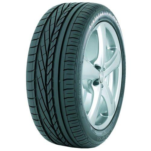 цена на Автомобильная шина GOODYEAR Excellence 195/55 R16 87H RunFlat летняя