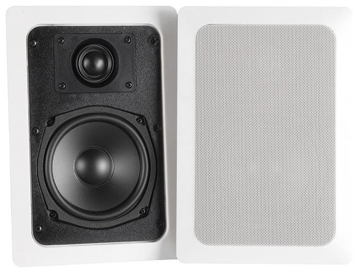 Акустическая система AudioSource AS5S