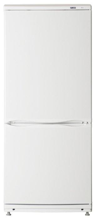 ATLANT Холодильник ATLANT ХМ 4008-022