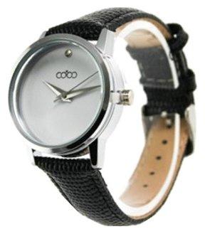 Наручные часы Cooc WC09391-1