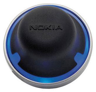 Nokia CK-100