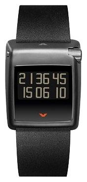 Наручные часы Ventura W23.02R1
