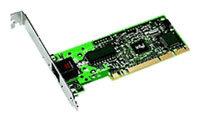 Сетевая карта Intel PILA8460BN