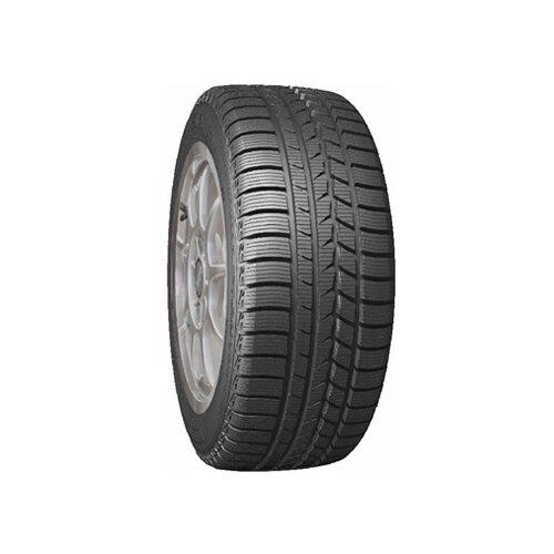 цена на Автомобильная шина Nexen Winguard SPORT 235/50 R18 101V зимняя
