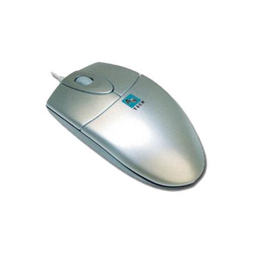 Мышь A4Tech OP-720 Silver PS/2 мышь a4tech op 720 white ps 2