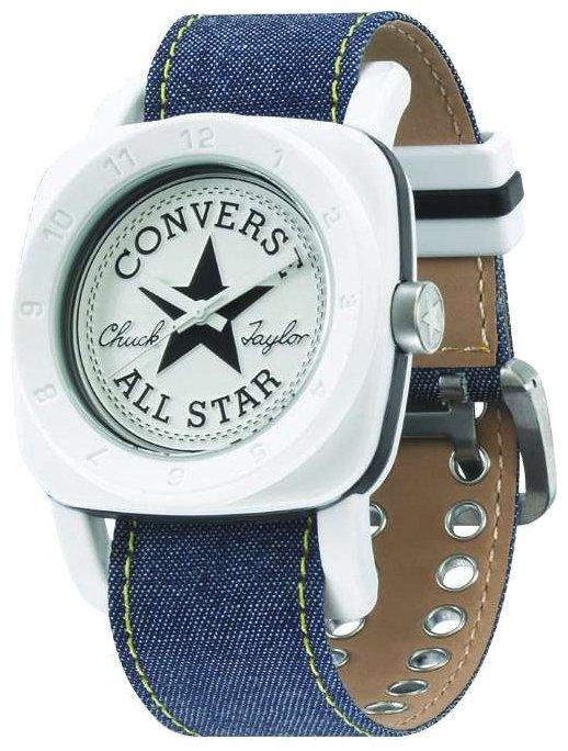 Наручные часы Converse VR026-425