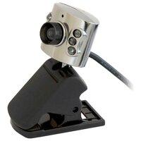 Ritmix RVC-017 - Веб камера