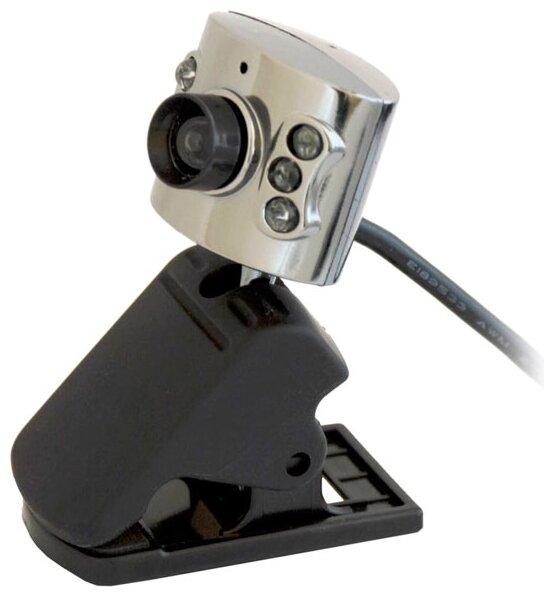 Ritmix Веб-камера Ritmix RVC-017M