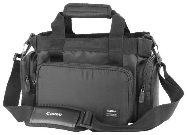 Сравнение с Сумка Canon SC-2000