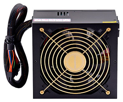 Floston Energetix (E2NP-550W) 550W