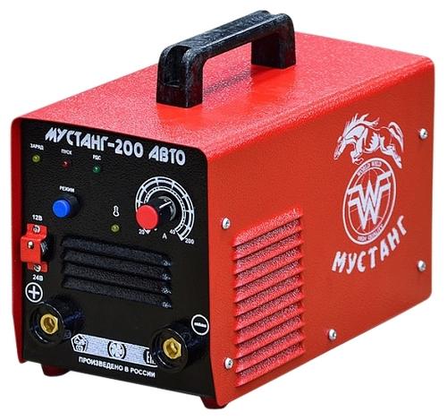 Сварочный аппарат для автомобиля цена сварочные аппараты газ воды