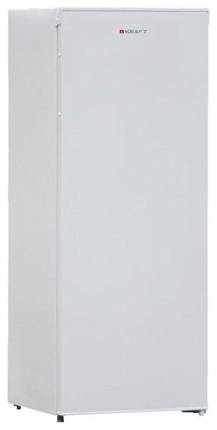 Морозильник Kraft KF-HS167W