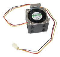 Система охлаждения для корпуса T-Win FAN-4028-1LP-BR