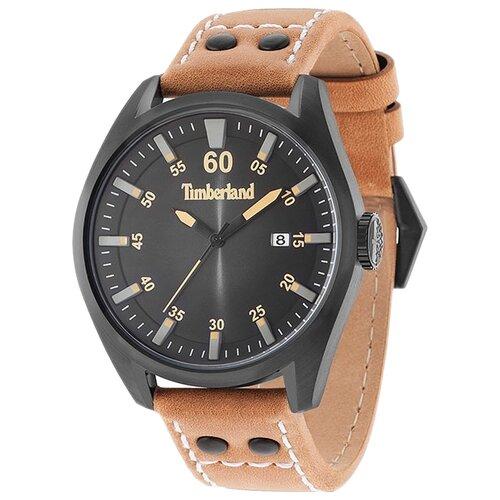 Наручные часы Timberland 15025JSB/02A
