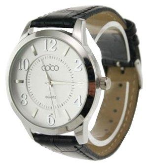 Наручные часы Cooc WC15860-1