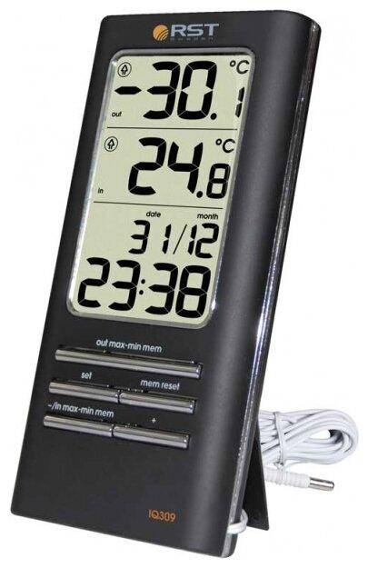 Цифровой термометр RST-02309