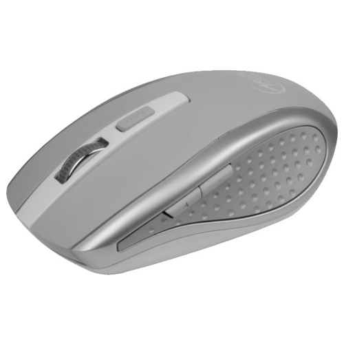 Мышь Arctic Cooling M361 Portable Wireless Mouse White USB
