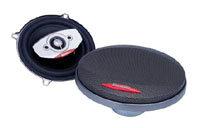 Автомобильная акустика Boston Acoustics NX 57