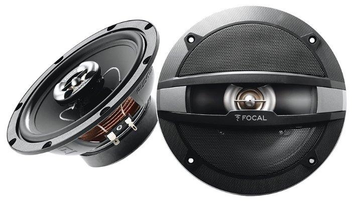 Коаксиальная автоакустика Focal Auditor R-165C