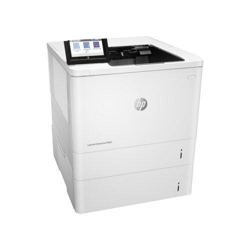 Фото - Принтер HP LaserJet Enterprise M609x белый принтер hp laserjet enterprise