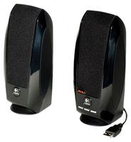 Компьютерная акустика Logitech S150