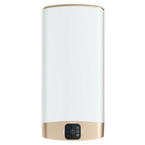 Накопительный электрический водонагреватель Ariston ABS VLS EVO PW 50 D