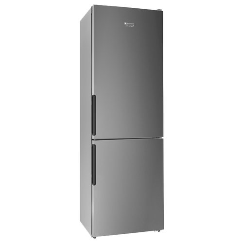 Холодильник Hotpoint-Ariston HF 4180 SХолодильники<br>