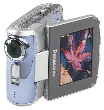 Фотоаппарат Panasonic SV-AV20