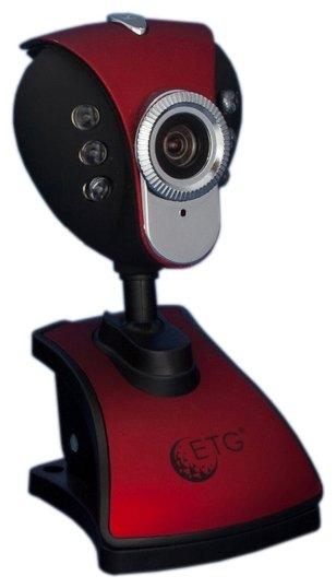 ETG CAM-51