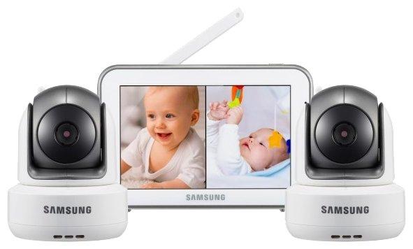 Samsung SEW-3043WPX2