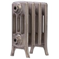 Радиатор чугунный Demir Dokum Tower 4036/10 10 секций