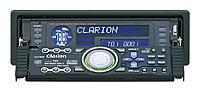 Clarion DXZ925