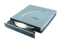 Argosy CD-94824-P