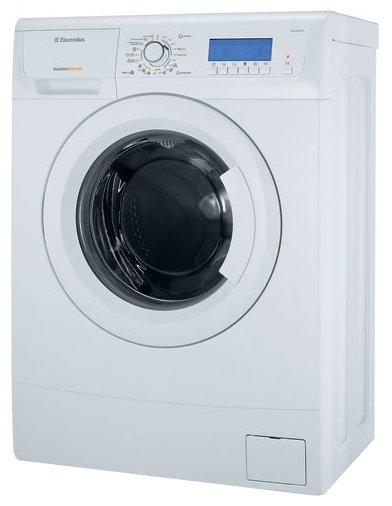 Стиральная машина Electrolux EWS 105410 A