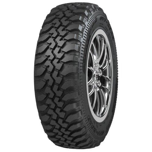 цена на Автомобильная шина Cordiant Off Road 205/70 R15 96Q летняя