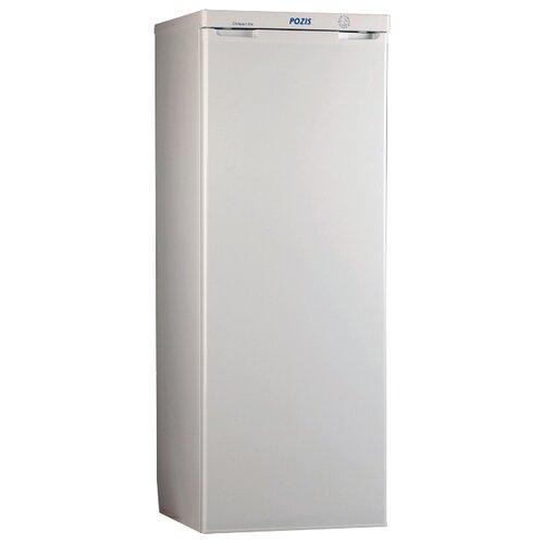 Холодильник Pozis RS-416 W холодильник pozis rs 411 s