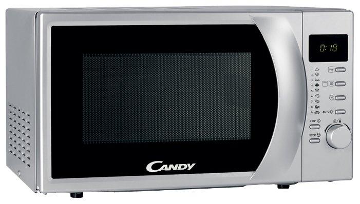Candy Микроволновая печь Candy CMG 2071 DS