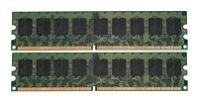 Оперативная память Sun Microsystems X5288A-Z